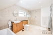 Sunny Close, Goring-By-Sea, Worthing
