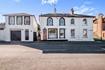 Selborne Road, Littlehampton
