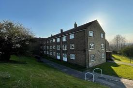 Abbey Garth, Yeadon, Leeds