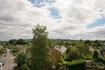 Elm Grove, Burley In Wharfedale, ILKLEY