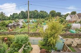 Park View Terrace, Rawdon, Leeds