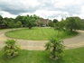 Roundhills View, Glatton, Huntingdon