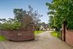 Bells Meadow, Necton, Swaffham