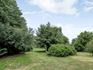 Fern Hill, Dersingham, King's Lynn