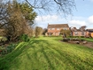 Brick Kiln Road, Hevingham, Norwich