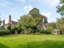 The Green, Hempton, Fakenham