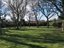 The Common, West Runton, Cromer