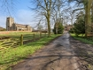 Churchgate Way, Terrington St. Clement, King's Lynn