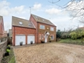 Orchard Close, Sedgeford, Hunstanton