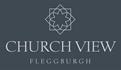 Church View, Fleggburgh, Great Yarmouth