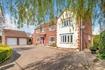 The Street, Kettlestone, Fakenham
