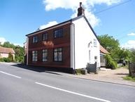 Vicarage Road, Laxfield, WOODBRIDGE Photo 14