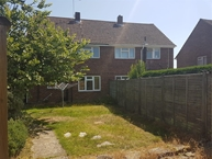 Falkland Road, Chandlers Ford, EASTLEIGH Photo 2