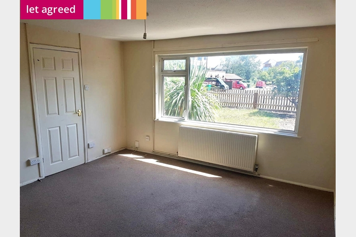 Falkland Road, Chandlers Ford, EASTLEIGH