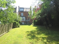 Beaconsfield Road, ST. ALBANS Photo 7