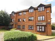 Hardwicke Place, London Colney, ST. ALBANS Photo 1