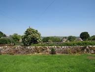 Aldwark, Grange Mill, MATLOCK Photo 18
