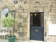 Church Street, Youlgrave, BAKEWELL Photo 5