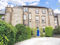 Castle Drive, Bakewell Photo 4