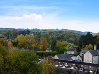 Castle Drive, Bakewell Photo 7