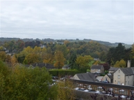 Castle Drive, Bakewell Photo 10