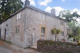 Middleton-by-Youlgrave, BAKEWELL