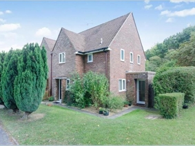 Wavell Way, WINCHESTER