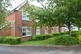 Bournemouth Road, Chandlers Ford, EASTLEIGH