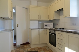 Wolfe Close, WINCHESTER
