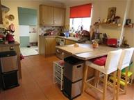 Martin Close, Carlton Colville, Lowestoft Photo 3