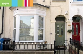 Sandringham Street, HULL