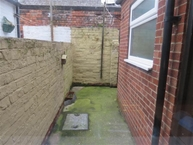 Sculcoates Lane, HULL Photo 6