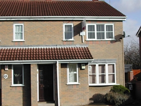 Bannister Drive, Hull, East Yorkshire