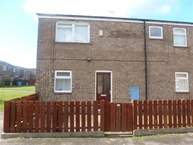 Welshpool Close, Bransholme, Hull Photo 1