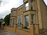 The Lawns, Sutton-on-Hull, HULL Photo 1