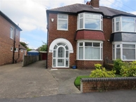 Palmer Avenue, Willerby, HULL Photo 6