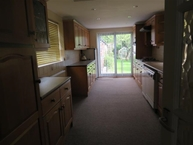 Palmer Avenue, Willerby, HULL Photo 7