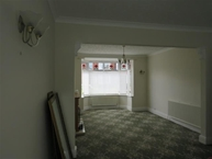 Palmer Avenue, Willerby, HULL Photo 8