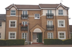 Lealholme Court, Howdale Road, Hull