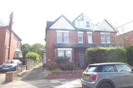 Westbourne Road, PENARTH