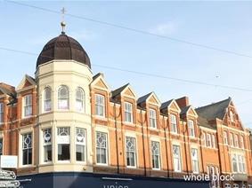 Midland Road , Wellingborough