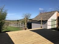 Layne Terrace, West Chinnock, CREWKERNE Photo 2