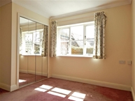 Coverdale Court, YEOVIL Photo 6