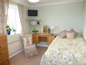 Sussex Farm Way, Yetminster, SHERBORNE