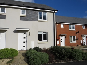 Chessel Drive, Patchway, BRISTOL