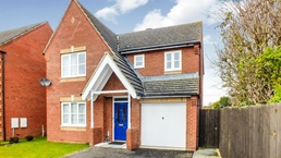 Cullen Place, DIDCOT Photo 9