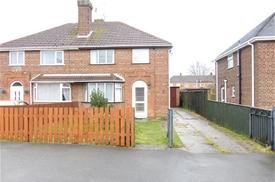 Rutherglen Road, Corby