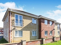 Langdale Grove, CORBY Photo 1