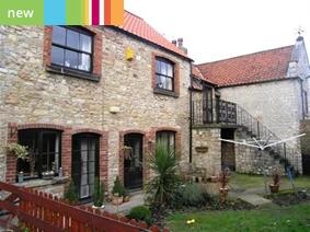 Castle Close, Tickhill, Doncaster