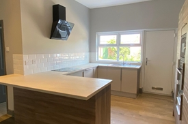 Kennel Cottages, Serlby, Doncaster